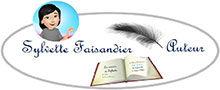 Sylvette Faisandier auteur